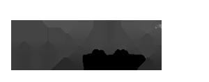 Web Design | Web Development | Complete Rebranding | Bigcommerce | Bigcommerce Reseller