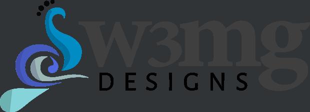 W3MG Designs