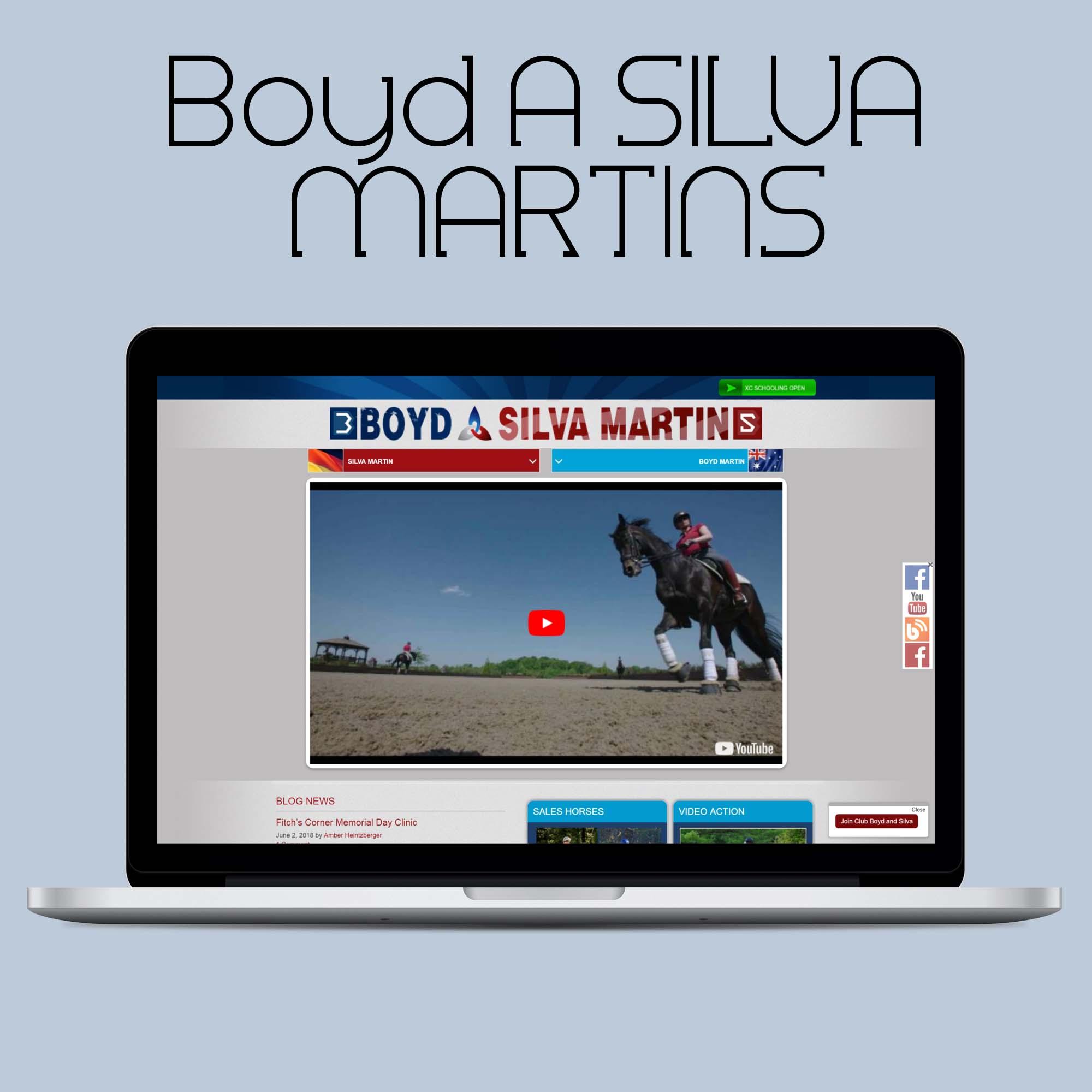 www.boydandsilvamartin