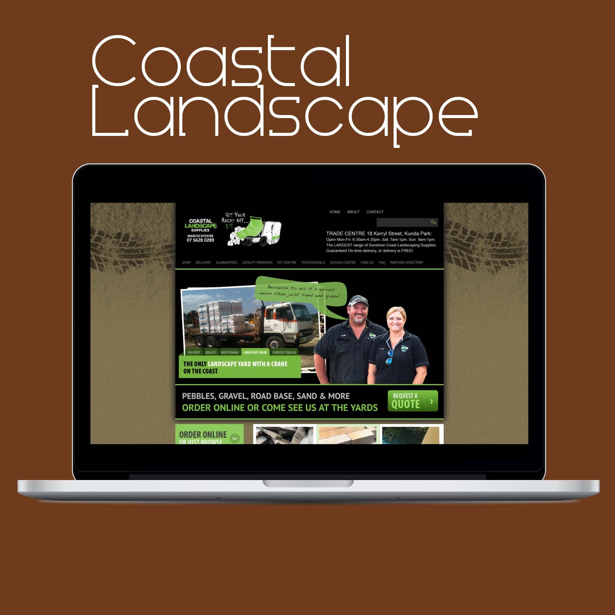 www.coastallandscape.com