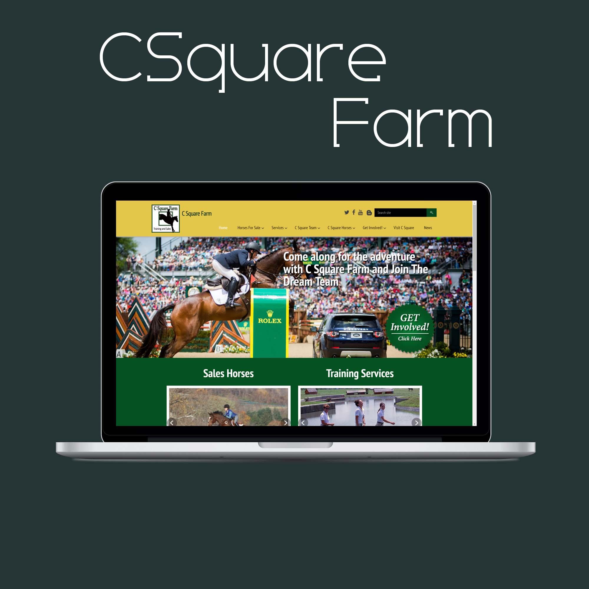 www.csquarefarm
