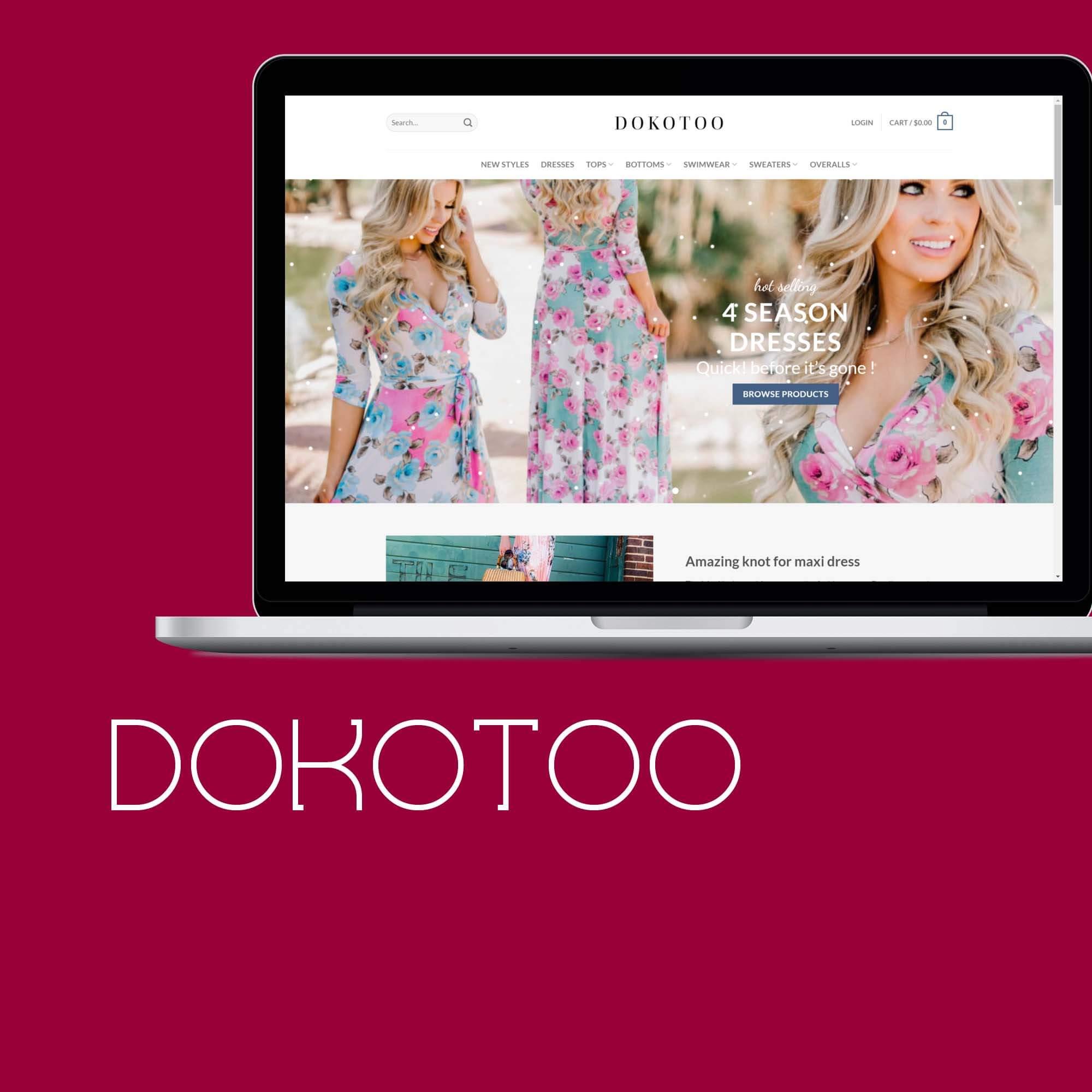 www.dokotoo
