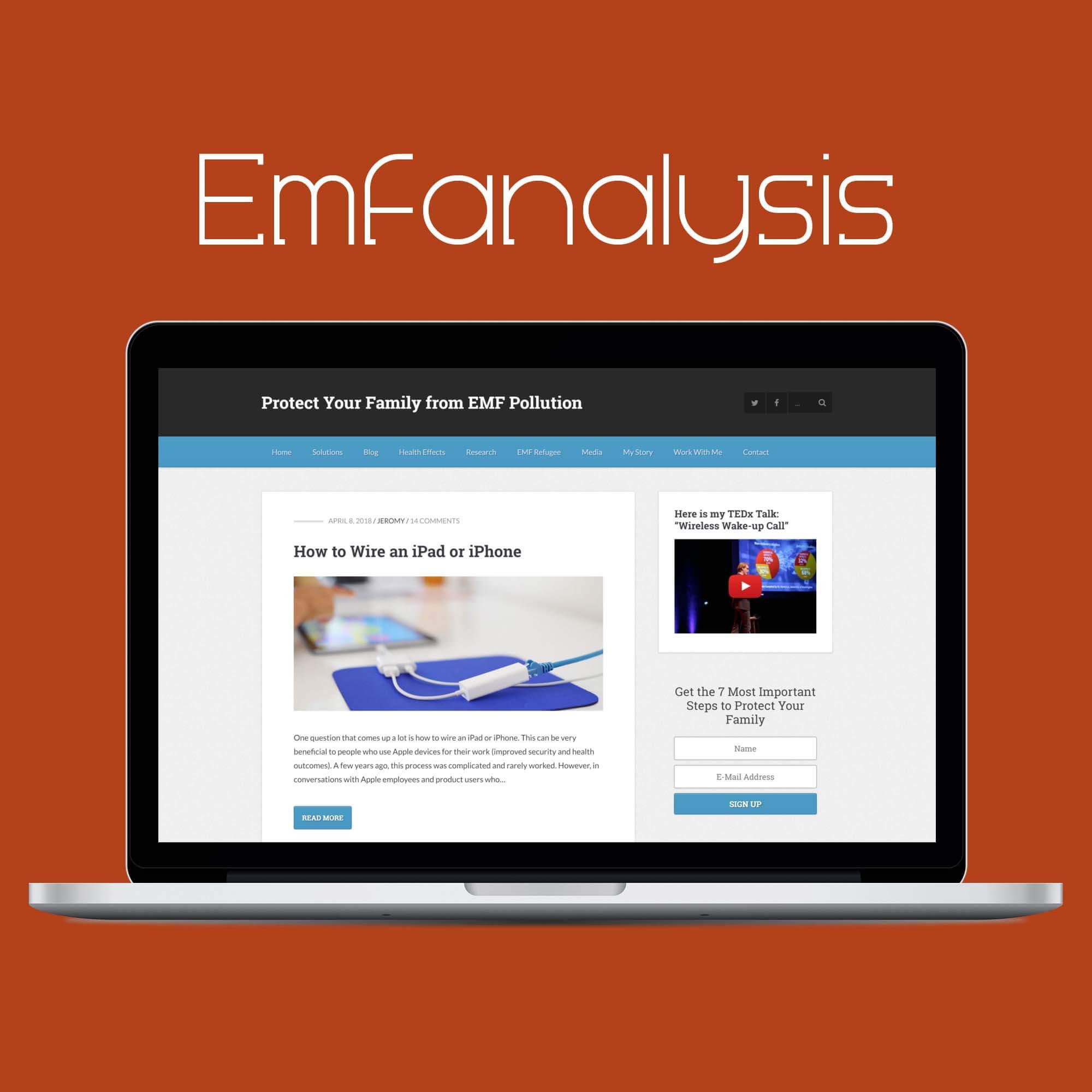 www.emfanalysis