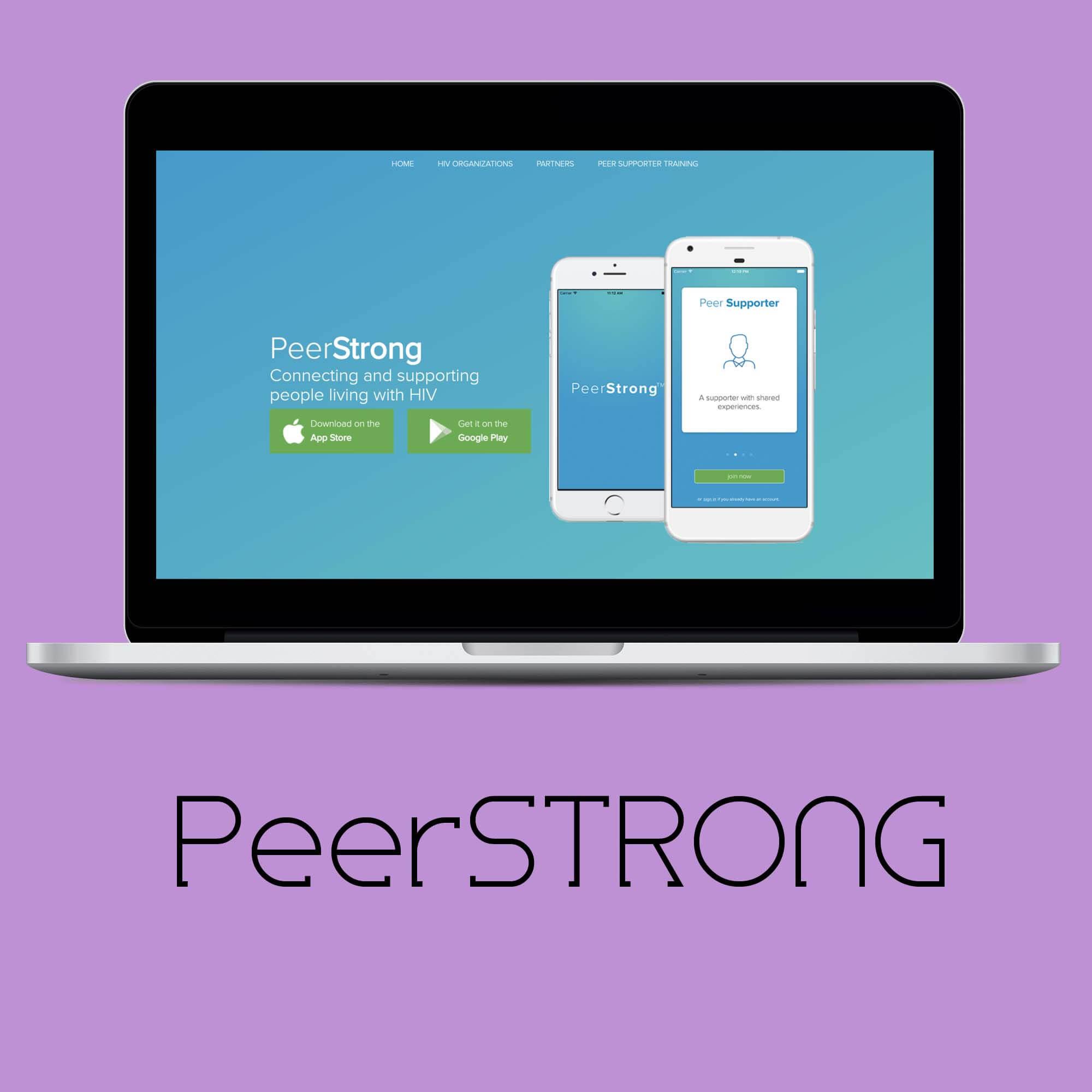 www.peerstrong