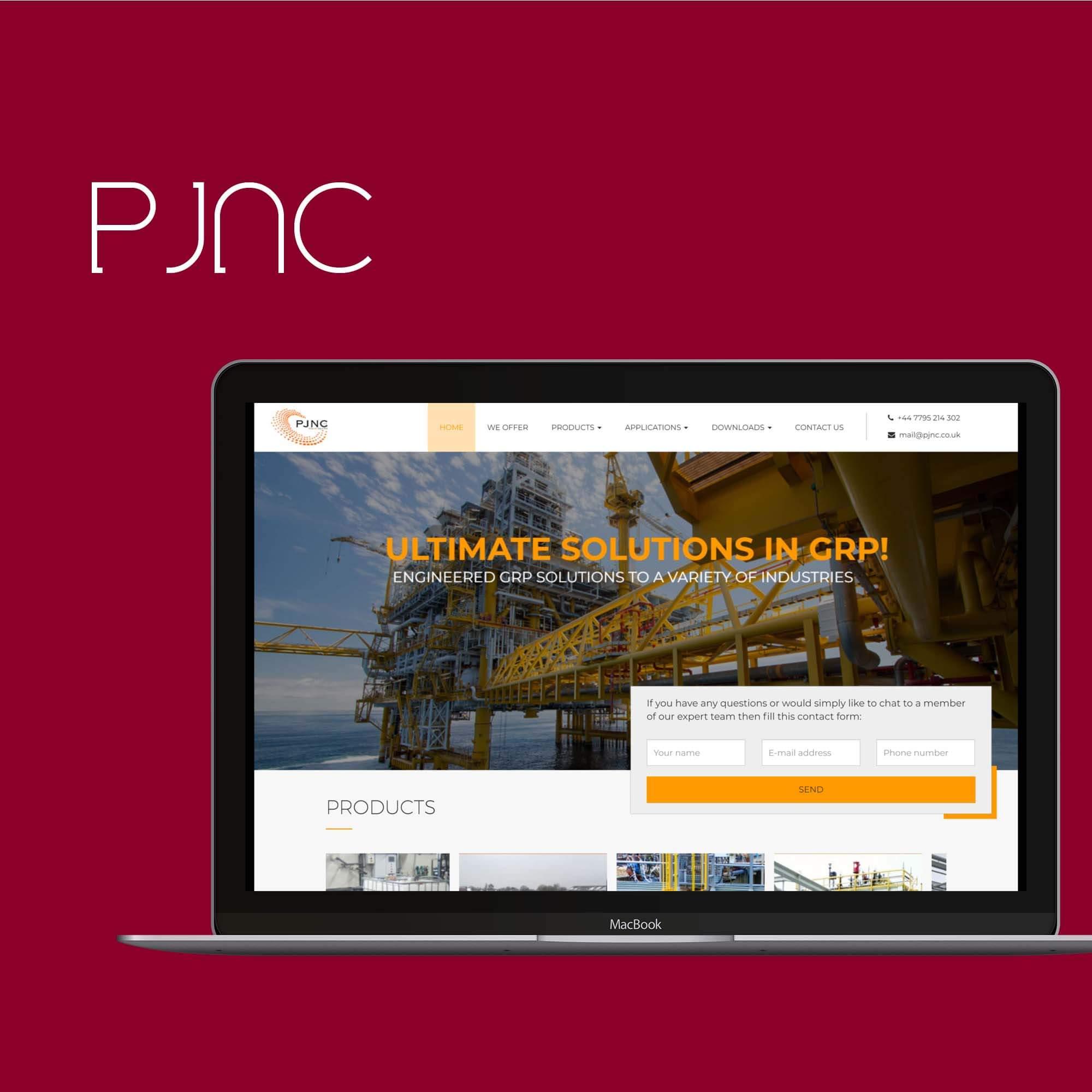 www.pjnc.co