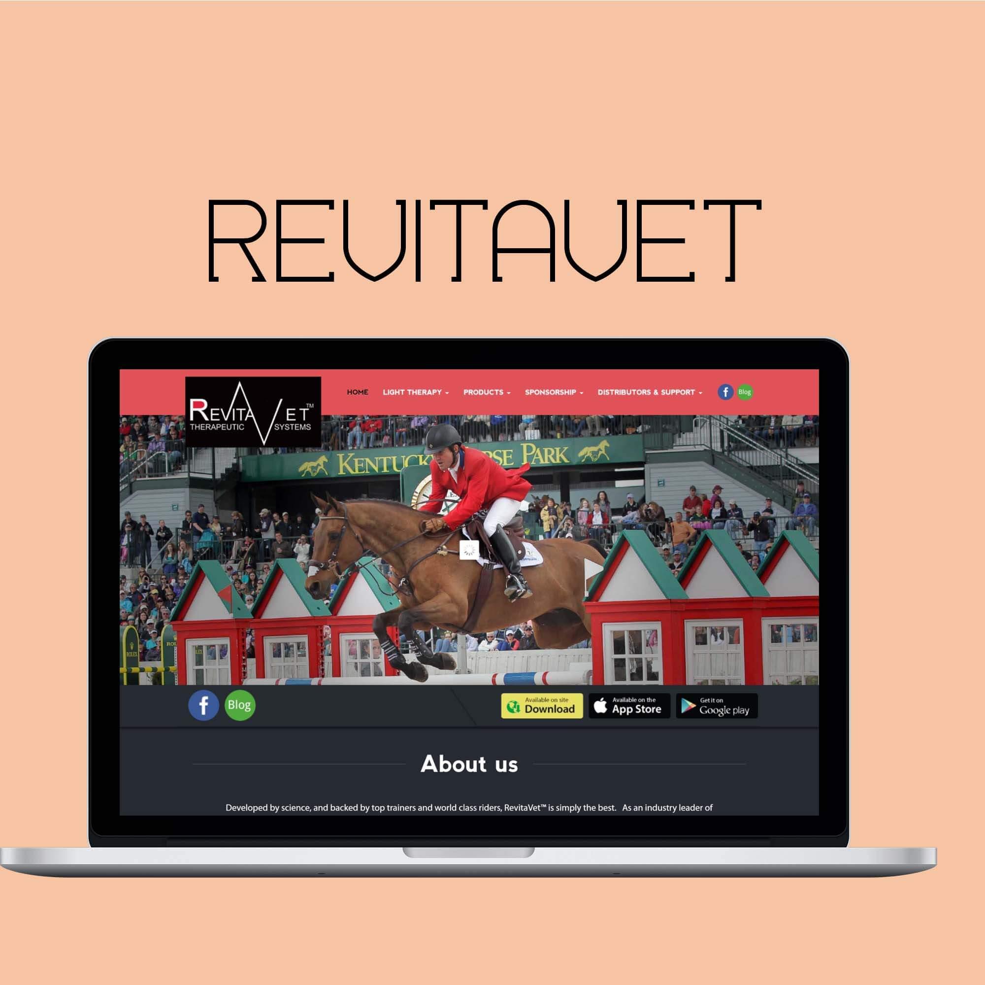 www.revitavet
