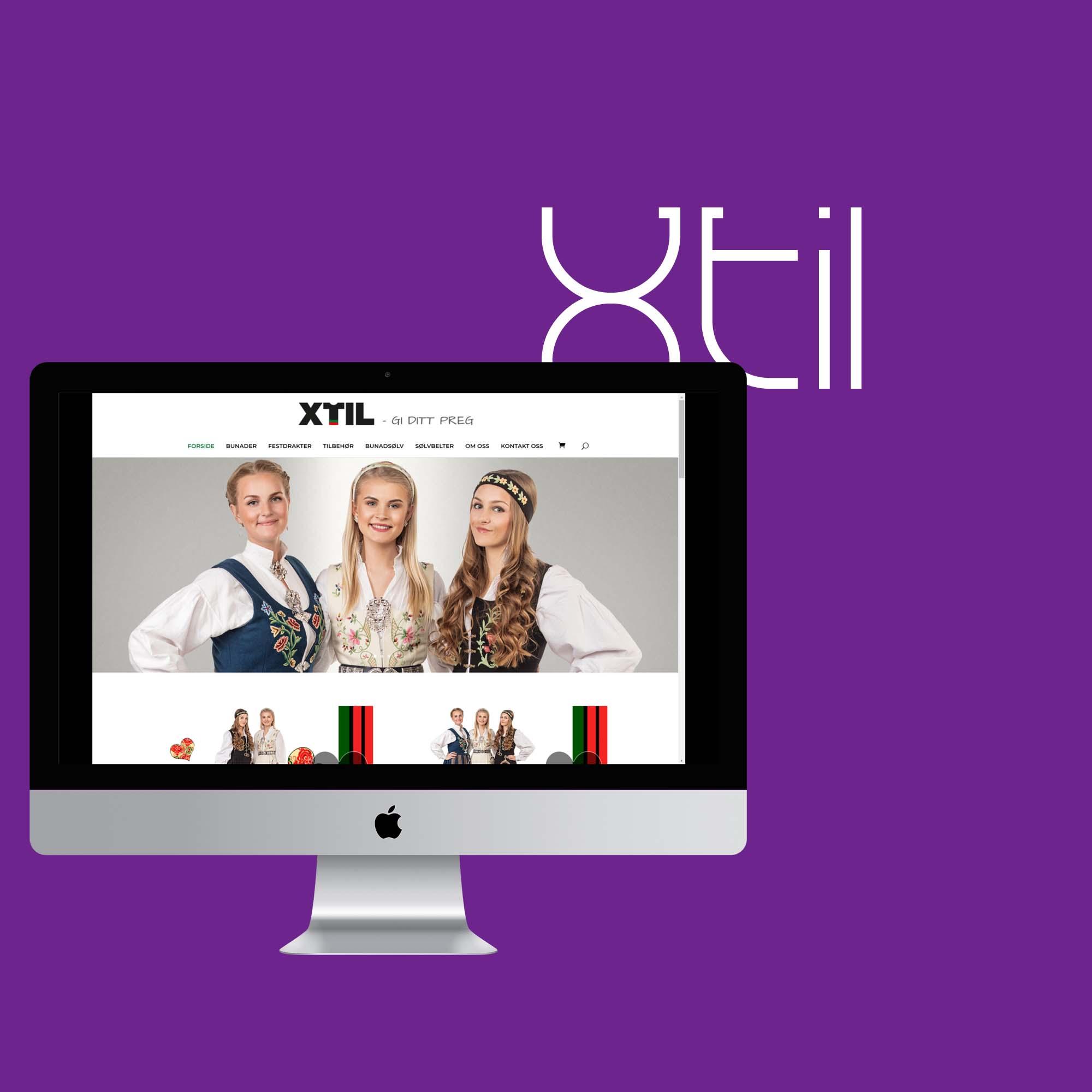 www.xtil