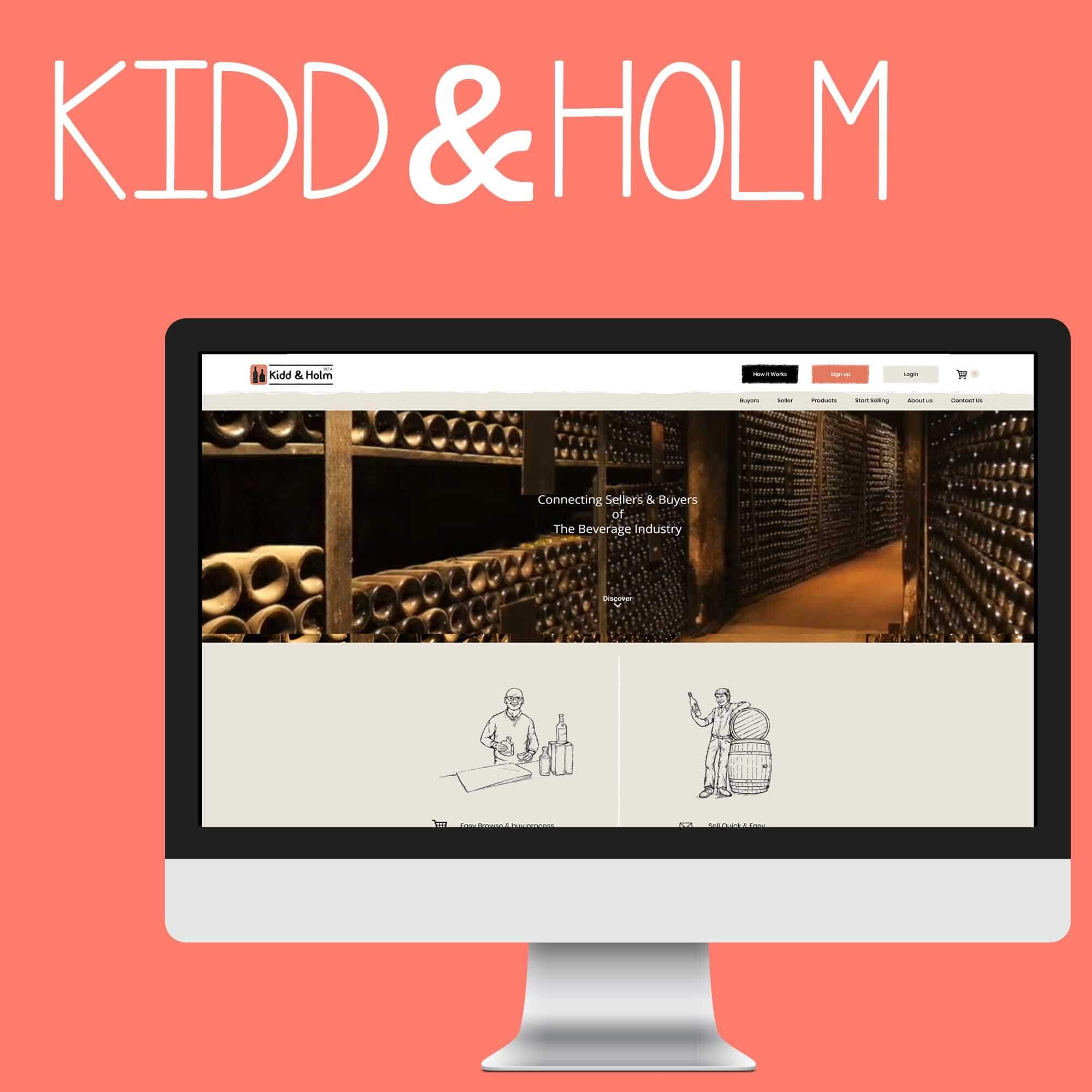 kiddholm_com